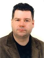 Krzysztof Paradowski zdjęcie