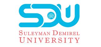 Cooperation with Suleyman Demirel University in Kazakhstan