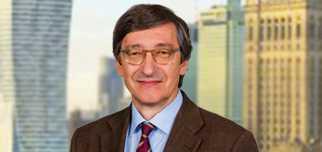 Prof. Jan Skórzyński doceniony przez Australijską Fundację Polcul