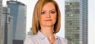Habilitation of dr. Małgorzata Baran