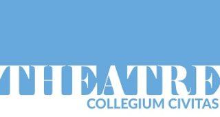 Theatre Collegium Civitas