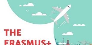 Call for application: Erasmus+ Internship