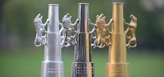 Krzysztof Zanussi uhonorowany Platynowymi Lwami za całokształt twórczości