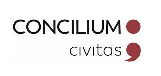 Concilium Civitas