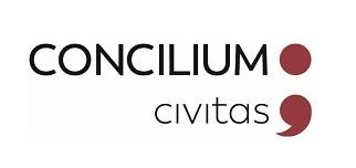 Concilium Civitas: Polscy profesorowie z najlepszych zagranicznych uczelni o świecie, Polsce, przyszłości