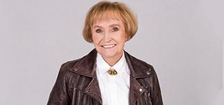 Prof. Jadwiga Koralewicz członkiem Rady Głównej Konfederacji Lewiatan