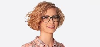 Katarzyna A. Przybyła powołana do jednego z zespołów Rady Języka Polskiego