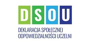 Collegium Civitas podpisało Deklarację Społecznej Odpowiedzialności Uczelni