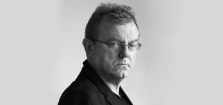 Pożegnanie Profesora Waldemara J. Dziaka