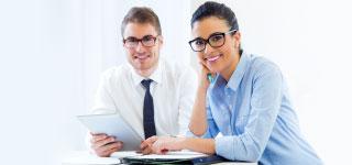 New at Collegium Civitas: online MBA program