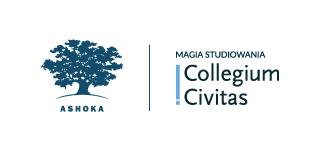 Collegium Civitas uczelnią liderów zmian