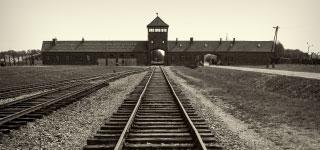 Obchody 75. rocznicy wyzwolenia Auschwitz-Birkenau