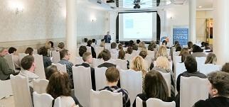 Budowanie kultury organizacyjnej Uczelni – relacja z warsztatów