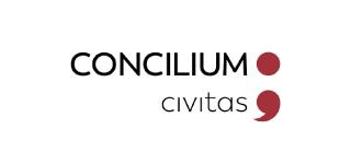 """""""Demokracja – COVID – przyszłość"""" – debata online w ramach Concilium Civitas"""