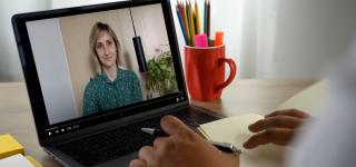 Collegium Civitas Online dla Maturzystów