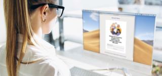 Pierwsze obrony online w Collegium Civitas