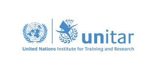 Collegium Civitas signs Memorandum of Understanding with UNITAR