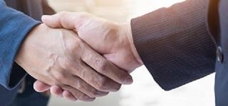 Collegium Civitas podpisało porozumienie o współpracy z wietnamskim Uniwersytetem Ekonomii i Biznesu