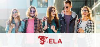 Collegium Civitas graduates are among the highest earners in Poland!