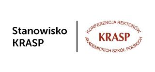 Collegium Civitas popiera stanowisko KRASP w sprawie promocji programu szczepień przeciw COVID-19