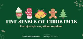 Christmas Art Contest!