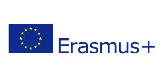 ERASMUS+ dla studentów CC – zgłoszenia na rok 2021/2022