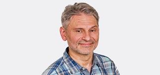 Prof. Tomasz Stryjek laureatem Nagrody Honorowej im. Wacława Felczaka i Henryka Wereszyckiego