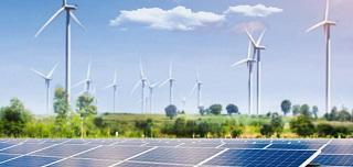 Ruszyła Green Accademy – studia podyplomowe o ekologii i zrównoważonym rozwoju
