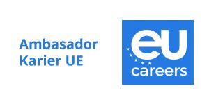 Zostań Ambasadorem Karier UE – rekrutacja do programu EPSO