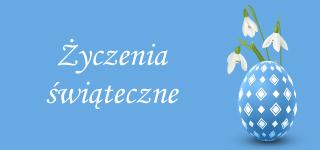 Życzenia świąteczne Rektora Collegium Civitas