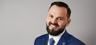 KAMIL WYSZKOWSKI PONOWNIE PREZESEM RADY UN GLOBAL COMPACT NETWORK POLAND