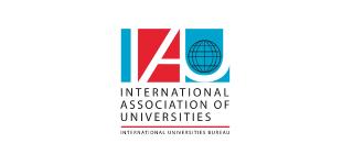 Collegium Civitas w International Association of Universities