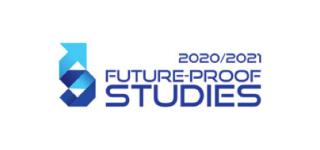 International Security Studies – Future-Proof Studies!