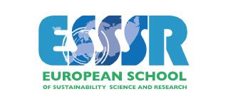 Collegium Civitas affiliated with the ESSSR