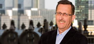 Prof. Stanisław Mocek re-elected as Collegium Civitas Rector