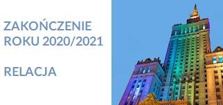 Collegium Civitas kończy kolejny, 24. w historii uczelni, rok akademicki!
