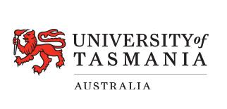 Student exchange: Collegium Civitas and University of Tasmania