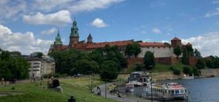 Poland – Heart of Europe