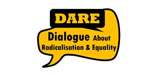 Cykl videocastów w ramach międzynarodowego projektu Dialogue About Radicalisation and Equality (DARE)
